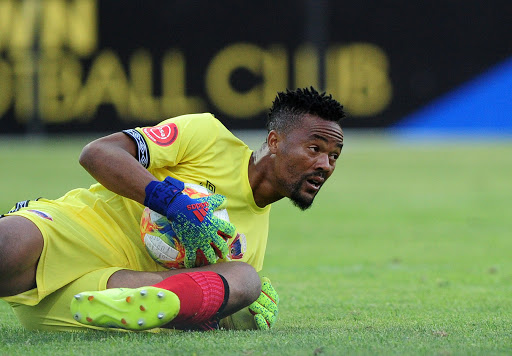 Chippa United ready to inflict more pain on limping Kaizer Chiefs in Port Elizabeth