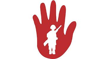 2021-02-12_red hand day.jpg