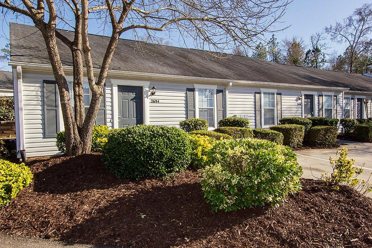 Augusta Apartments Rent Apartments In Augusta Autos Weblog