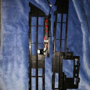 ムーヴカスタム LA160Sのカスタム事例画像 Showtaroムーヴ好き🤔さんの2020年12月01日19:33の投稿