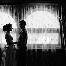 Bröllopsfotograf Anatoliy Isaakov (IsakovAnatoliy1). Foto av 28.01.2015