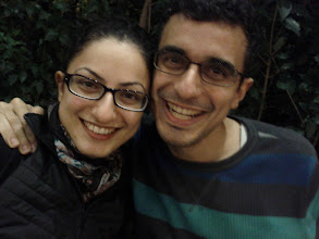 Photo: 1 Kasım 2012 - Samsun. Ezgi ile böyle kaç fotografımız var acaba?