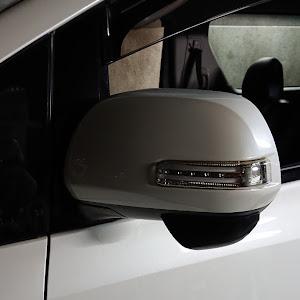 アルファード ANH20W 26年式 240Sのカスタム事例画像 birei-garageさんの2020年08月15日01:55の投稿
