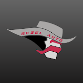 Rebel Automotive