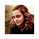 Hermione Granger Wallpapers HD New Tab