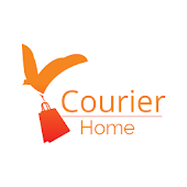 Home Pickup Courier, Fast and Best Rate Courier