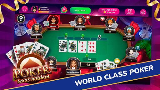 MundiGames - Slots, Bingo, Poker, Blackjack & more  screenshots 7