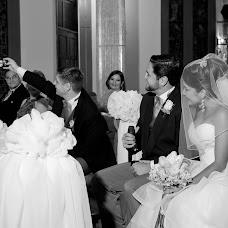 Wedding photographer José Guzmán (JoseGuzman). Photo of 31.03.2016