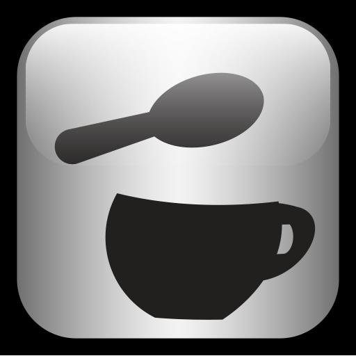 Kitchen Calculator Converter Apps Bei Google Play
