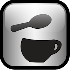 Kitchen Calculator (Converter) icon