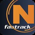 Fastrack Reflex N icon