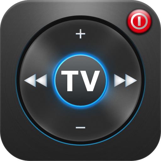 Remote Control WiFi For All TV