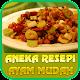 Aneka Resepi Ayam Mudah Download on Windows
