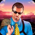 Detective: Criminal Case icon