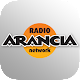 Download Radio Arancia For PC Windows and Mac