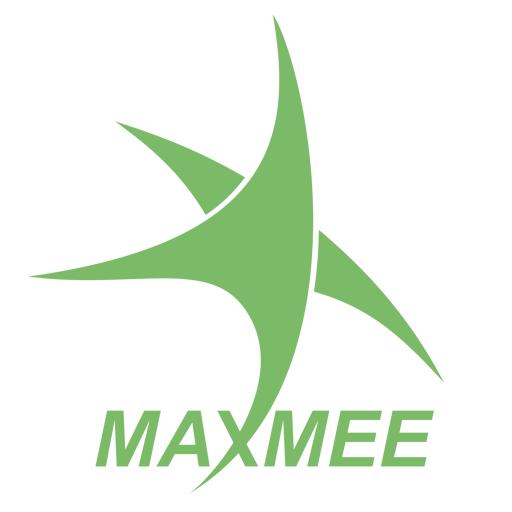 MaxMee