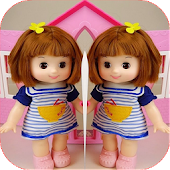 Baby Doll House Toy Review