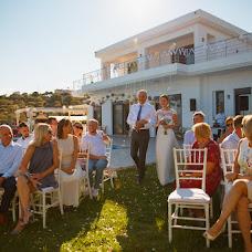 Wedding photographer Katerina Romanova (lolh). Photo of 01.10.2018