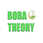 BOBA Theory icon