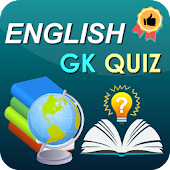 Daily GK 2018 - English GK App Offline