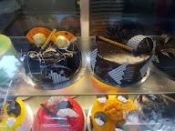 Ankush Cake Khazana photo 5
