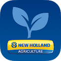 FarmMate by New Holland Ag icon