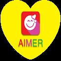 Aimer交友征婚 icon