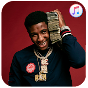 Youngboy Songs APK