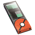 Poképedia icon