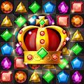 Jewels Temple Quest : Match 3 download