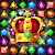 Jewels Temple Quest : Match 3 file APK for Gaming PC/PS3/PS4 Smart TV