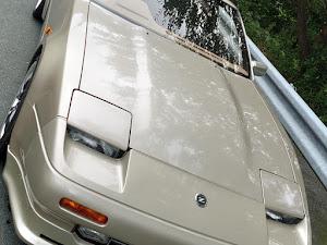 フェアレディZ S130 のカスタム事例画像 zzz31さんの2020年09月21日22:12の投稿