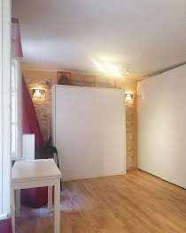 studio à Versailles (78)