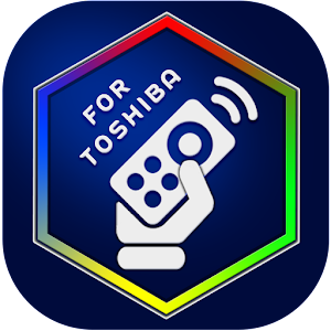 download TV Remote for Toshiba apk