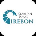 Kearifan Lokal Cirebon icon