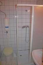 Photo: Egy fürdőszoba