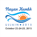 Nayan Kumbh-2015 icon