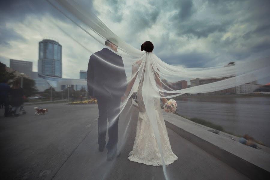 Wedding photographer Svetlana Timis (timis). Photo of 29.03.2019