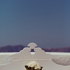 Wedding photographer Natasha Mair (nalina). Photo of 29.04.2014