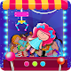 Prize Machine Dolls Simulator (game)