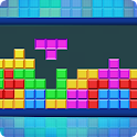 Brick - Fill tetris icon