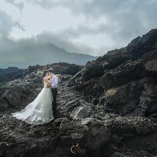 Wedding photographer Werdi Putra (werdiphoto). Photo of 04.09.2015