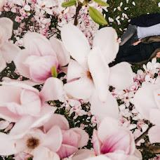 Wedding photographer Vormkrijger Be (vormkrijger). Photo of 30.03.2017