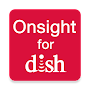 Onsight for DISH APK icon