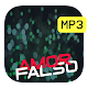 Download Amor Falso For PC Windows and Mac