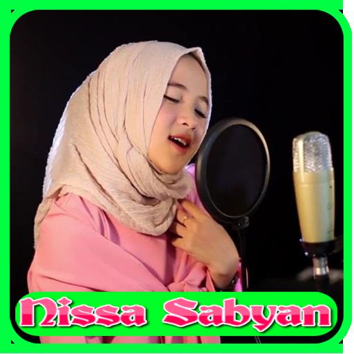 Download Sholawat Mp3 Nissa Sabyan Google Play Softwares