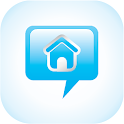Home Automation Voice Commands icon