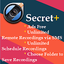 Secret Recorder +