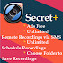 Secret Recorder + v1.2.2