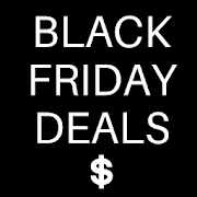 Black Friday Deals 2018 - Shopping Ads App